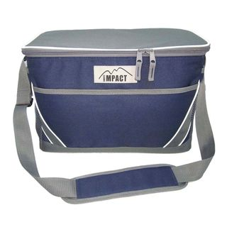 Impact Leisure 36 Can Soft Side Cooler