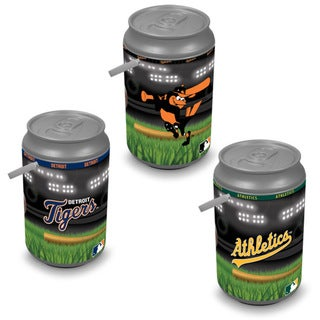 MLB American League Mega Can Cooler