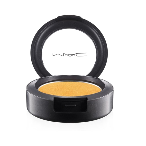 MAC Pro Longwear Sunny Outlook Eye Shadow
