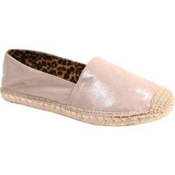 Women's Nomad Chic Pearl