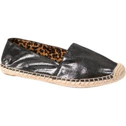 Women's Nomad Chic Pewter