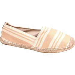 Women's Nomad Foxy Natural