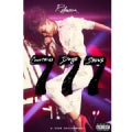 7Countries7Days7Shows (DVD)