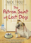 The Patron Saint of Lost Dogs (CD-Audio)