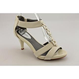 Alfani Women's 'Charisma' Synthetic Dress Shoes