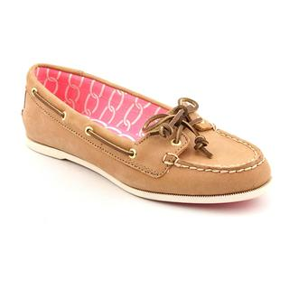 Shoes for men online. Ladies sperry shoes