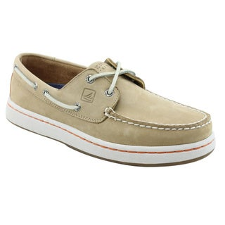 Sperry Shoes Cheapest Price