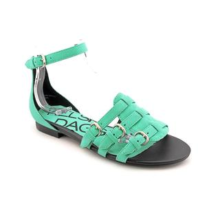 Kelsi Dagger Women's 'Kodi' Synthetic Sandals