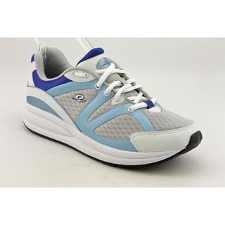 Antigravity By Easy Spirit Women's 'Graham' Mesh Athletic Shoe (Size 11 )
