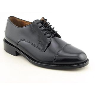 Bostonian Men's 'Andover' Leather Dress Shoes (Size  11 )