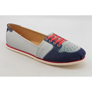 Report Women's 'Rubins' Fabric Casual Shoes