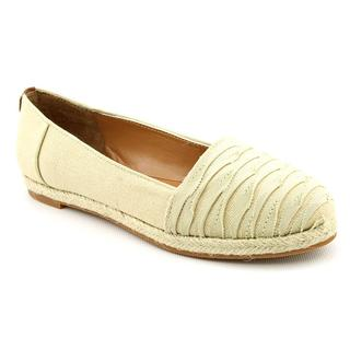 Tahari Women's 'Caitlin' Basic Textile Casual Slip-On Shoes