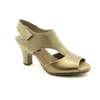 Aerosoles Women's 'Ginerator' Synthetic Dress Shoes