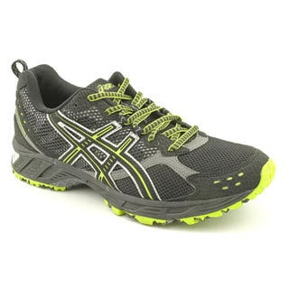 Asics Women's 'Gel-Enduro 7' Synthetic Athletic Shoe