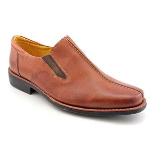 sandro moscoloni s ta leather dress shoes size