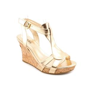 Guess shoes online Shoes online