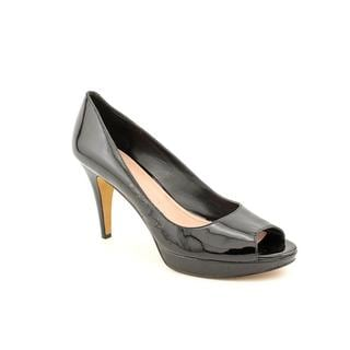 Vince Camuto Women's 'Ashlynn' Patent Leather Dress Shoes