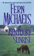 Kentucky Sunrise (Paperback)