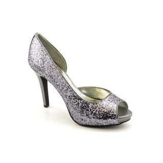 Style & Co Women's 'Leclerc' Basic Textile Platform Dress Shoes