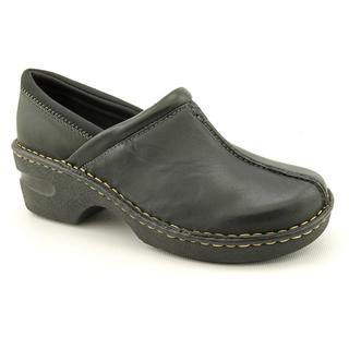 Eastland Women's 'Kelsey' Leather Casual Shoes