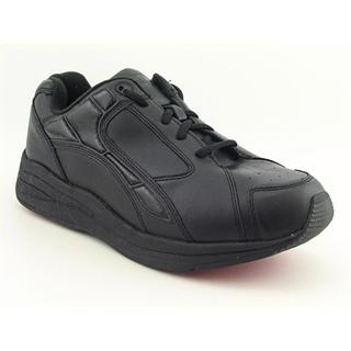 Find mens size 14 shoes from a vast selection of Casual Shoes for Men. Get great deals on eBay!
