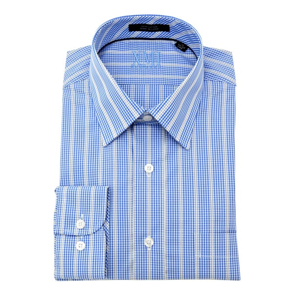 XMI Platinum Men's Dress Shirt 11057089