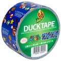 Shurtech Duct Tape 10 Yard Super Mario Roll
