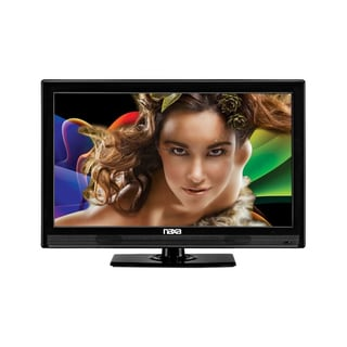 "Naxa RBNT-1506 15.6"" 720p HD LED TV (Refurbished)"
