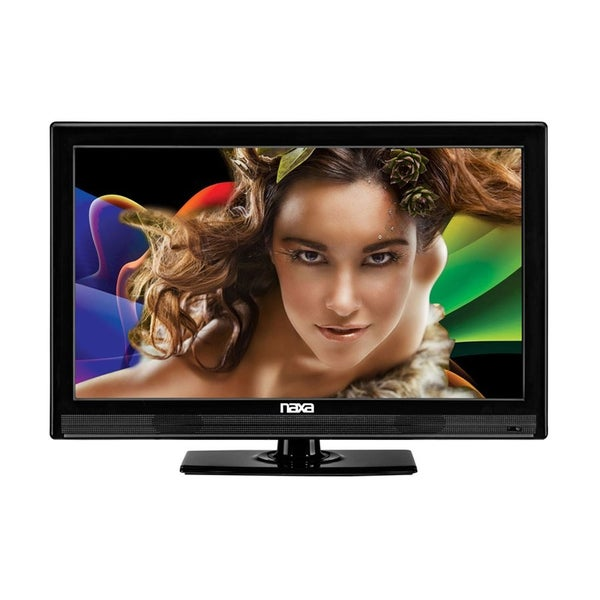 "Naxa RBNT-2202 22"" 1080p LED TV (Refurbished)"
