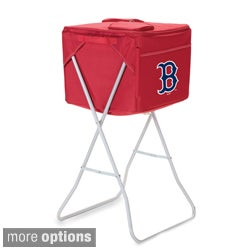 Picnic Time 'MLB' American League Party Cube