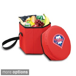 Picnic Time 'MLB' National League Bongo Cooler