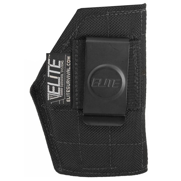 Elite Inside the Pant Clip Holster
