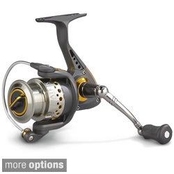Pinnacle Matrix XLT Baitcast Reel
