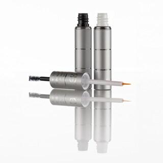 MD Lash Factor Eyelash and Eyebrow Duo Conditioner
