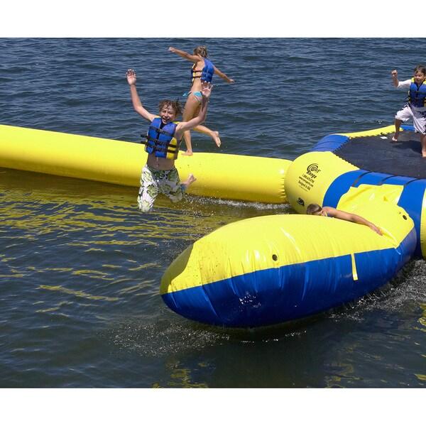 Rave Sports Aqua Launch