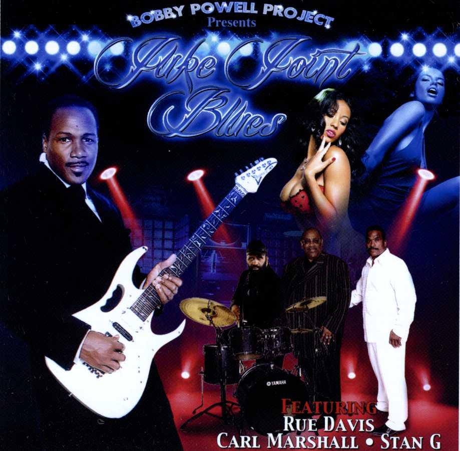 Carl rue davis marshall juke joint blues 15335360 for Tsr crew fenetre sur rue