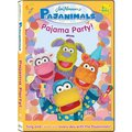 Pajanimals: Pajama Party! (DVD)