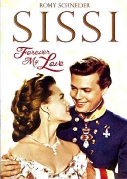 Sissi: Forever My Love (DVD)