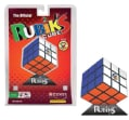 Rubik's 3x3 (Game)