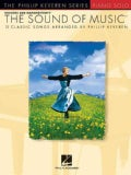 The Sound of Music: Piano Solo: Intermediate (Paperback)