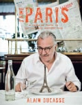 J'aime Paris (Hardcover)