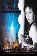 From Vegas to the Door of Hope: An Insider's Personal Account and Journal of the Vegas Sex Industry (Hardcover)