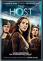 The Host (DVD)