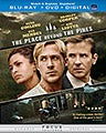 The Place Beyond The Pines (Blu-ray/DVD)