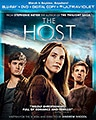 The Host (Blu-ray/DVD)