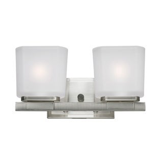 Vanity Lights With Switch : On-Off Line Switch Sconces & Vanities - Overstock Shopping - The Best Prices Online