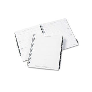 At-A-Glance Recycled Executive Weekly/ Monthly Planner Refill