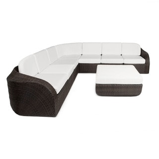 Sectional Patio Furniture | Overstock.com: Buy Outdoor Furniture ...