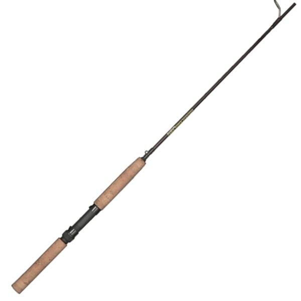 B and M Sam's Super Sensitive Rod