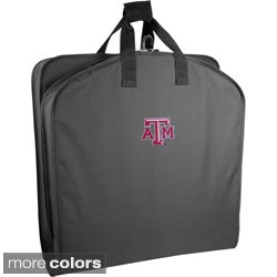 NCAA: SEC Conference 40-inch Garment Bag